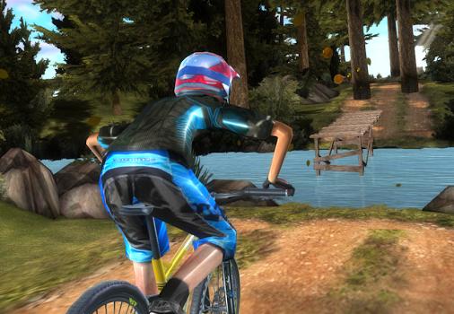 Bike Dash Ekran Görüntüleri - 5