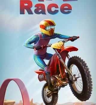 Bike Race Pro Ekran Görüntüleri - 4