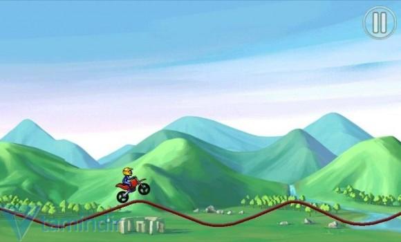 Bike Race Pro Ekran Görüntüleri - 3