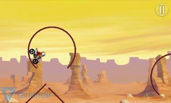 Bike Race Pro Ekran Görüntüleri - 2