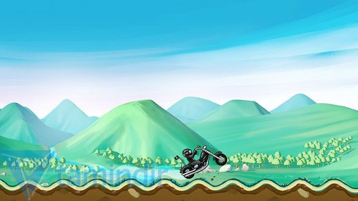 Bike Race Pro Ekran Görüntüleri - 1