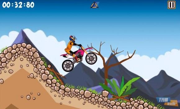 Bike Xtreme Ekran Görüntüleri - 1