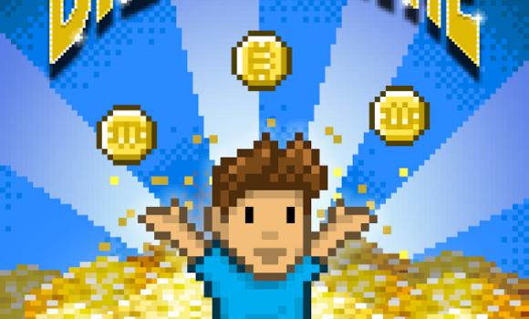 Bitcoin Billionaire Ekran Görüntüleri - 3