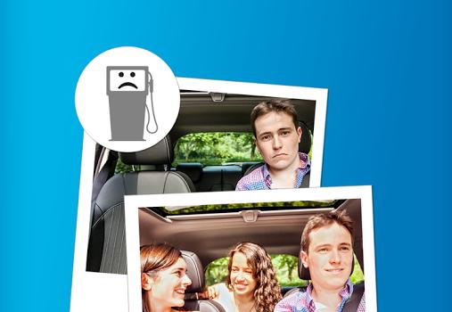 BlaBlaCar Ekran Görüntüleri - 3