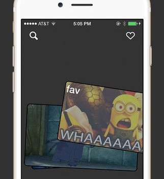 Blippy Ekran Görüntüleri - 2