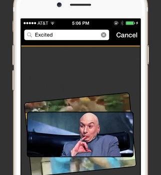 Blippy Ekran Görüntüleri - 1
