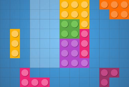 Block Puzzle Ekran Görüntüleri - 4