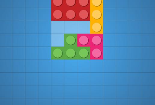 Block Puzzle Ekran Görüntüleri - 3