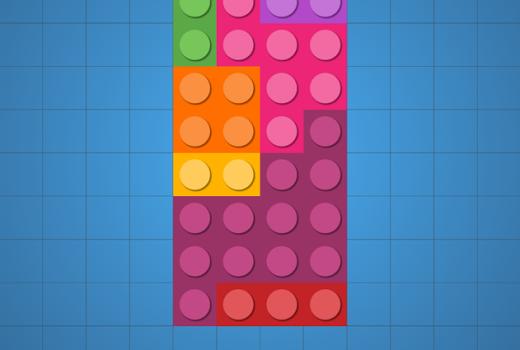 Block Puzzle Ekran Görüntüleri - 5