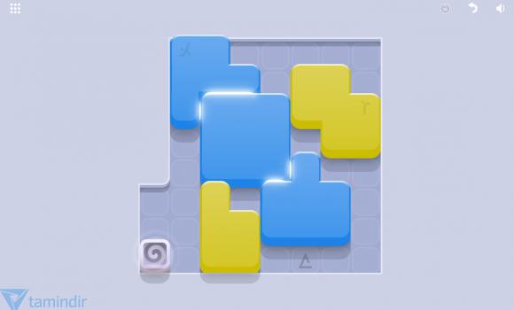 Blockwick 2 Ekran Görüntüleri - 1