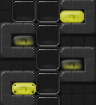 Blockwick Ekran Görüntüleri - 3