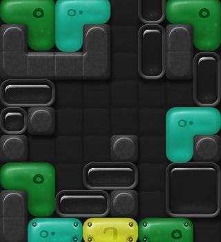 Blockwick Ekran Görüntüleri - 1