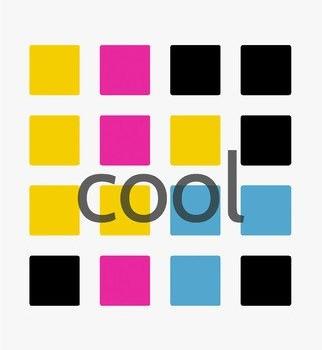 Bloks Ekran Görüntüleri - 1