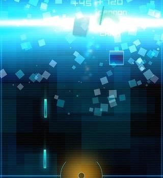 Blokshot Revolution Ekran Görüntüleri - 3