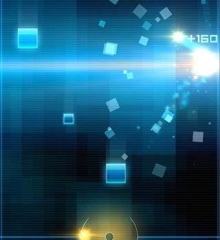 Blokshot Revolution Ekran Görüntüleri - 2