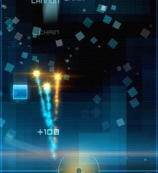 Blokshot Revolution Ekran Görüntüleri - 1
