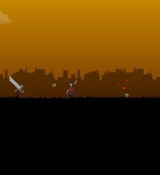 Bloody Pixel Zombies Ekran Görüntüleri - 2