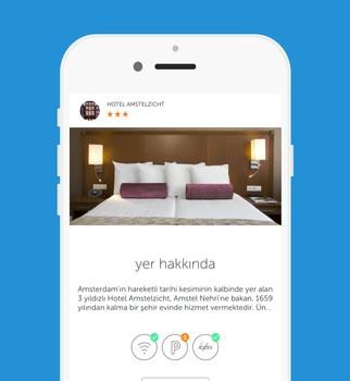 Booking Now Ekran Görüntüleri - 4