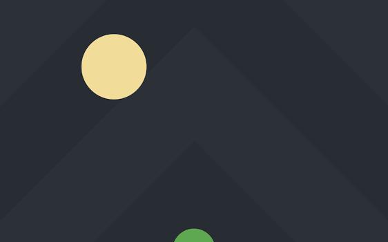 Boom Dots Ekran Görüntüleri - 1
