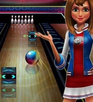 Bowling Central Ekran Görüntüleri - 4
