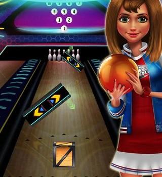 Bowling Central Ekran Görüntüleri - 3