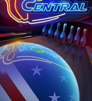 Bowling Central Ekran Görüntüleri - 2