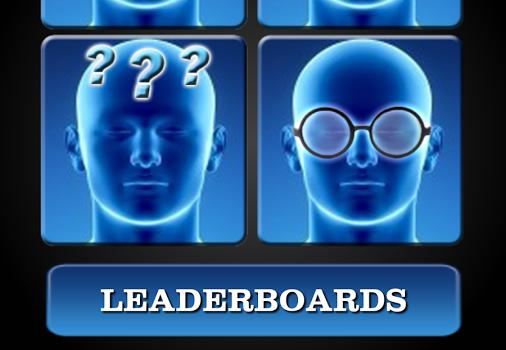 Brain Games Ekran Görüntüleri - 7