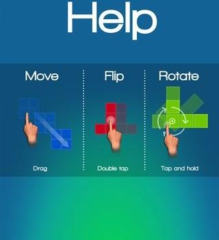 Brain Teaser Luxe Ekran Görüntüleri - 3