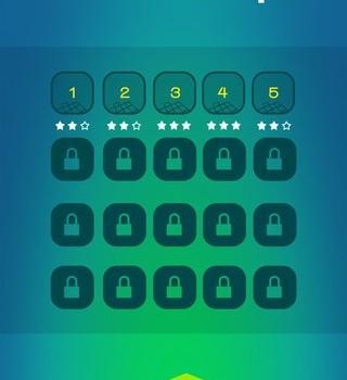 Brain Teaser Luxe Ekran Görüntüleri - 1
