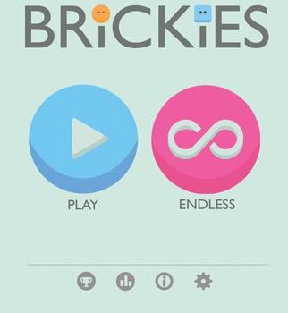 Brickies Ekran Görüntüleri - 5