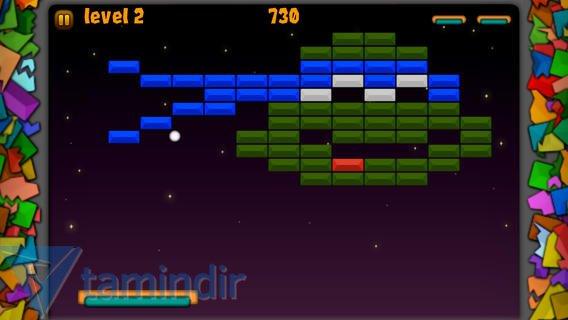Bricks World Ekran Görüntüleri - 3
