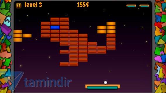 Bricks World Ekran Görüntüleri - 2