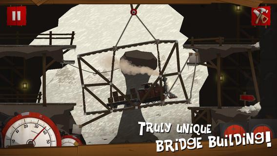 Bridgy Jones Ekran Görüntüleri - 2