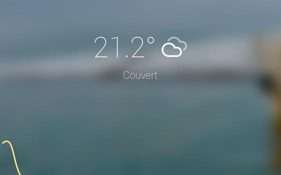 Bright Weather Ekran Görüntüleri - 1