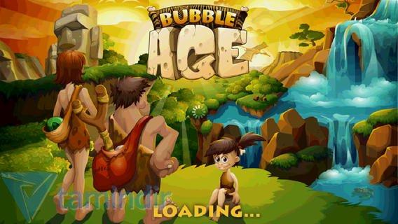 Bubble Age Ekran Görüntüleri - 4