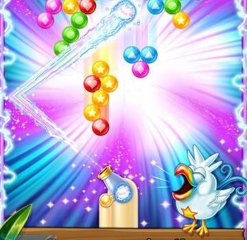 Bubble Blitz HD Ekran Görüntüleri - 3