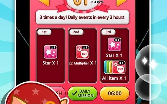 Bubble Crush Ekran Görüntüleri - 1