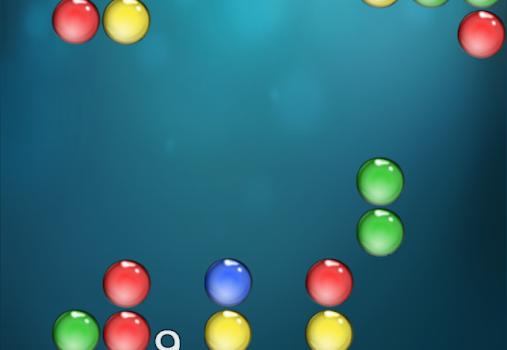 Bubble Explode Ekran Görüntüleri - 3