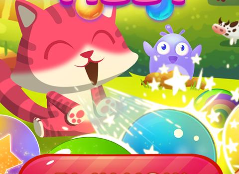 Bubble Fizzy Ekran Görüntüleri - 7