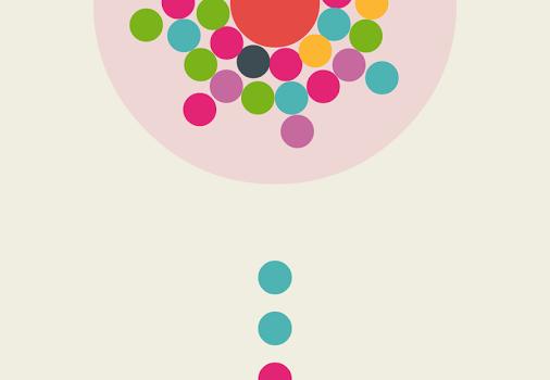 Bubble Shoot Bubble Ekran Görüntüleri - 4
