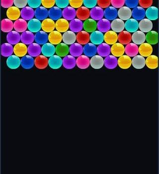 Bubble Shooter Free Ekran Görüntüleri - 4