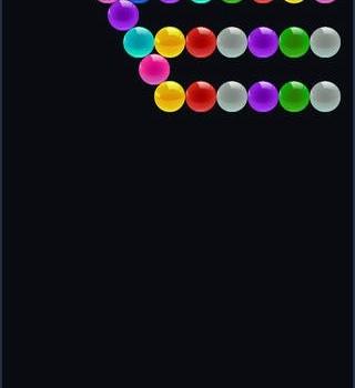Bubble Shooter Free Ekran Görüntüleri - 2
