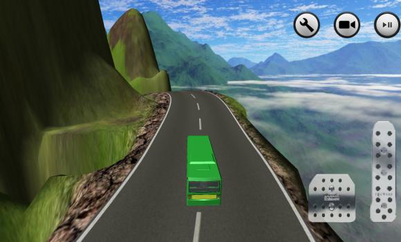 Bus Simulator Extreme Ekran Görüntüleri - 3