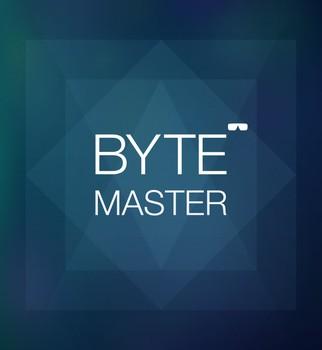 Byte Master Ekran Görüntüleri - 5