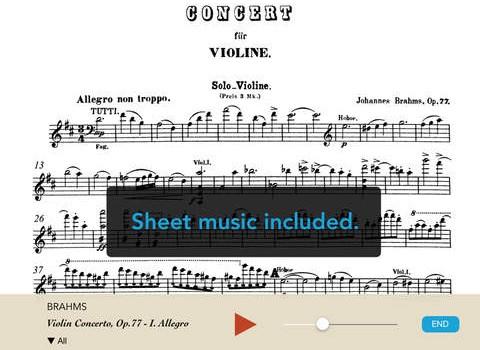 Cadenza Ekran Görüntüleri - 4