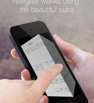 CalCube Ekran Görüntüleri - 4