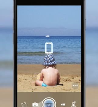 Camera51 Ekran Görüntüleri - 2