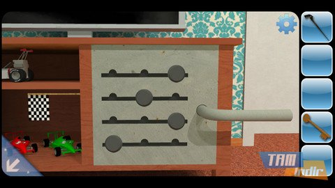 Can You Escape Ekran Görüntüleri - 1