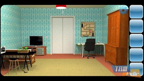 Can You Escape Ekran Görüntüleri - 2