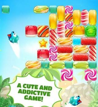 Candy Block Breaker Ekran Görüntüleri - 3